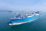 러시아 노바텍, 해양플랜트 도입…대우조선·삼성중공업 '물망'