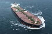 대우조선, '5500억원' VLCC 6척 수주 임박