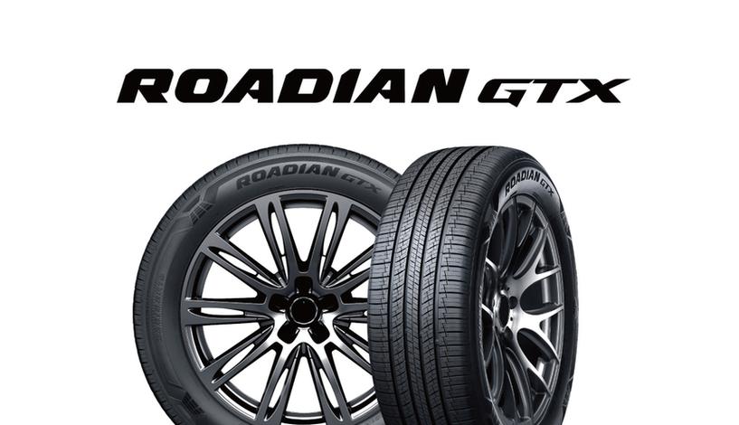 [단독] 넥센타이어, 현대·기아차·미쓰비시에 SUV 신차 타이어 공급