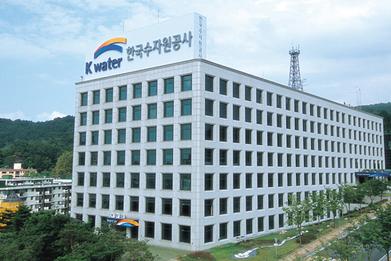 [단독] 수자원공사, '1730억원' 인니 상수도사업 입찰 참여