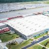 현대트랜시스, 美 조지아에 2650억 투자 변속기 공장 증설