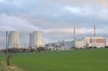 '한수원 참여' 체코 원전, 하원 발목…불가리아 전처 밟나