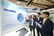 [단독] 삼성SDI, 中 태양광 핵심소재사업 매각