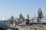 [단독] 현대제철, 멕시코 제2공장 설립 추진…'대미 수출' 거점 확대