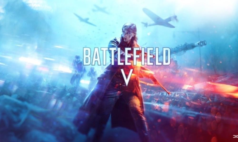 EA, 배틀필드 신작에 집중…'니드포스피드' 출시 1년 연기
