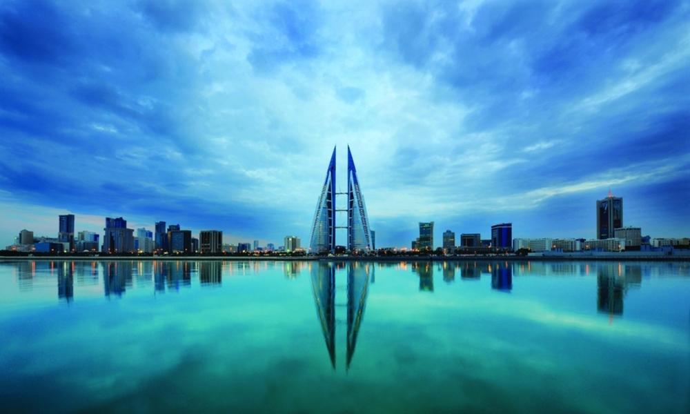 텐센트, 바레인에 첫 '데이터 센터' 건설…MOU 체결