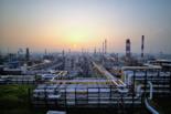 SK에너지·GS칼텍스, 원유정제시설 일제히 정기보수