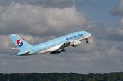 '하늘 위 호텔' A380, 대한항공 포함 '3곳'만 운항