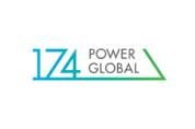 한화에너지,美 전력업체와 '200MW 규모' 태양광사업 계약