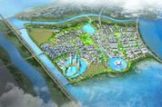 새만금개발공사, 500억원 유상증자…공공주도 매립·개발 속도