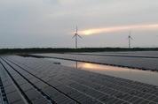 남동발전, 칠레 태양광 2단계 투자 추진