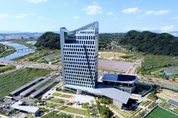 해창만 수상태양광 사업 본격화…동서·남동발전 출자