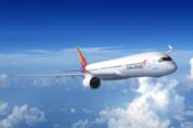 아시아나항공, 日 하늘길 늘린다…'나고야·후쿠오카' 노선 증편