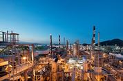 롯데GS화학, BPA 공장 건설 순항…하니웰 협력