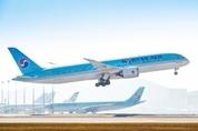 괌, 아시아 항공편 부활 시동…공항 수수료 절감