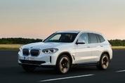 BMW, 美 리벤트서 리튬 구매…삼성SDI·CATL 조달