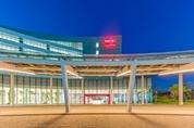 TSMC, 시장 지배력 강화…투자 확대·계약 연장