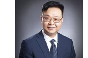 """한화테크윈 美법인장 교체…""""영업·마케팅 지속 투자"""""""