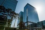 삼성물산, 美서 거래대금 미수채권 공방