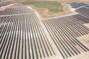 스페인 신재생에너지 투자 '활활'…한화에너지 '선전'