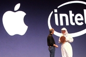 애플-퀄컴, 5G 특허침해 피소