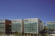 LG이노텍, '특허전문회사'에 무선충전 특허 100여건 매각
