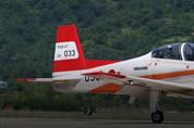 KAI 기본훈련기 'KT-1', 터키서 엔진고장으로 추락
