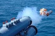 [단독] LIG넥스원 대잠 어뢰 '청상어' 필리핀 수출길 또 열려