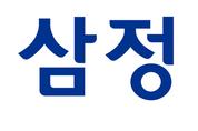 """""""세계 주요 완성차 제조사 최대 2곳, 10년 안에 파산"""""""