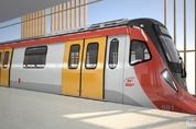 '현대로템·LG CNS 눈독' 말레이시아 도시철도 3호선, 8월 공개 입찰