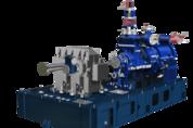 두산스코다, 터키 석화 플랜트에 증기터빈 공급