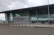 [단독] 한국공항공사, 에콰도르 만타공항 '30년 운영사업권' 확보