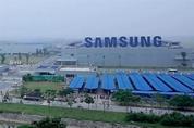 삼성전자, 지난해 베트남 GDP 4분의1 차지…매출·영업익 감소세