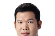 [단독] GS, 글로벌 건설 스타트업 육성플랫폼 참여…허윤홍式 혁신 본격화