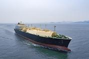 '대우조선 수주' 해양플랜트,  LNG선으로 선종 변경…수주액 절반으로 줄어