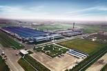 [단독] 삼성SDI, 대만 국영전력기업 첫 대형 ESS사업 수주