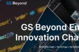 GS그룹,신사업 발굴 '속도'…혁신 스타트업 발굴해 지원