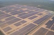 하와이 토지법 개정 놓고 민·관 갈등…한화에너지 태양광사업 흔들?