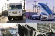 [단독] LG에너지솔루션, 美상장 앞둔 전기트럭 제조기업서 러브콜 받아