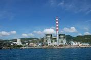한전 필리핀 세부발전소 또 '다운계약' 위기