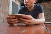 글로벌 모바일 게임시장, 지난해 40 성장 '코로나19 효과'