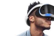 VR에서 활로 찾는 LCD, OLED와 대전