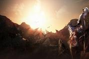 [게임리뷰] 펄어비스 '검은사막', 뉴주 발표 글로벌 오픈월드 RPG '톱5'(6월3주차)