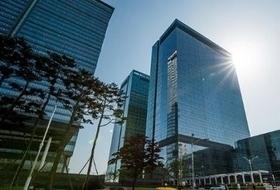 삼성-버라이즌, 신규 5G 네트워크 솔루션 검증