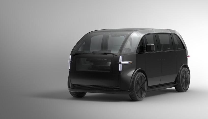 美카누, 전기차 맞춤형 제작서비스 제공…신사업 비전 공유