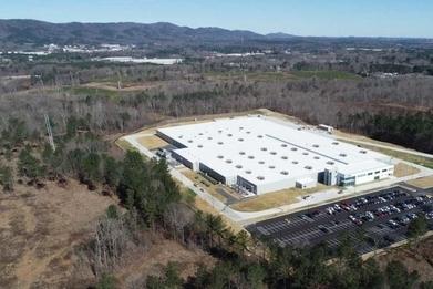 美 주거용 태양광 투자 세금공제 연장 전망…한화큐셀 호재