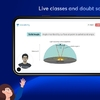 [단독] 미래에셋, 인도 2위 에듀테크 스타트업 '언아카데미' 베팅