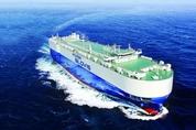 현대글로비스, 테슬라 이어 ELMS 구애…전기차 특화운송 대박 '조짐'
