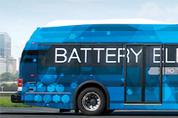 [단독] LG에너지솔루션, '버스계 테슬라' 프로테라와 배터리 추가 공급계약