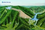 루마니아, 신재생에너자·원전 사업 드라이브…'韓기업 기회의땅'
